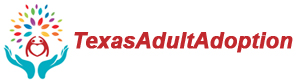 Texas Adult Adoptions